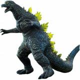 Figurina Godzilla monstri Trendmaster 23x 10x16 cm