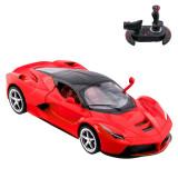 Masina cu telecomanda Ferrari FLL 2290, 30 cm