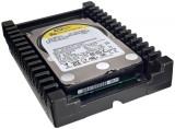 Cumpara ieftin Hard disk Western Digital WD VelociRaptor WD1500HLFS 150GB 10k 16MB Cache SATA 3.0Gb/s 2.5''