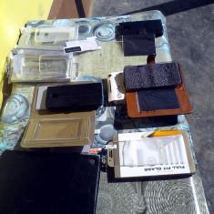 Lot huse telefoane Samsung Galaxy.Nokia,Sony