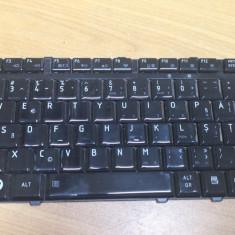 Tastatura Laptop Toschiba A300 netestata #61611RAZ