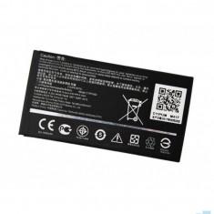 Acumulator Asus ZenFone 4 A400CG