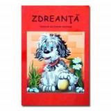 Zdreanta - Carte de povesti