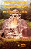 Sistemul complet de autovindecare. Exercitii interne | Stephen T. Chang