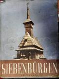 SIEBENBURGEN BUCURESTI 1943 , VOL. I