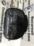 Ceasuri bord mile BMW seria 1 E81,E82,E87,E88 116i,118i,120i N43,N46