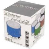 Boxa Bluetooth cu radio FM incorporat, 0-40W, Activa