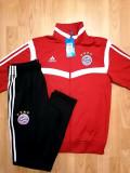 Trening Bayern Munchen  model 2019-2020, L, M, XL, Din imagine