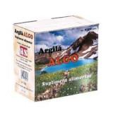 Argila Algo 1kg Cod: 5209