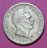 A5638 2000 lei 1946