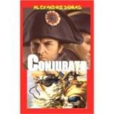 Conjuratii - Alexandre Dumas