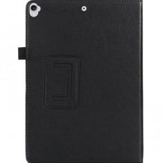 Husa Tableta Apple iPad 10.2'' 2019 (gen 7), neagra