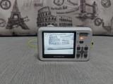 Camera Foto Olympus Stylus 550WP 10MP Waterproof + Card Acumulator Incarcator