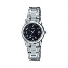Ceas damă Casio LTP-V002D-1B
