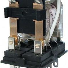 Releu 48V, 10A, 35x26x20 mm - 128486