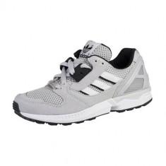 Pantofi Barbati Adidas ZX 8000 B24858