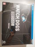 Joc PS4 Watch Dogs Dedsec Edition