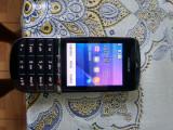 Telefon Nokia 300