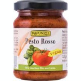 Pesto Rosso Bio Vegan Rapunzel 120gr Cod: 1203365