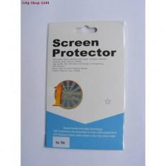 Folie protectie ecran orange nivo 7650u clear