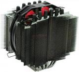 Cooler CPU Thermalright Silver Arrow ITX (Negru)