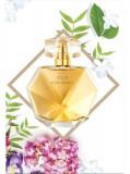 Apa de parfum Eve Confidence 50 ml - sigilat, Lemnos oriental, Avon