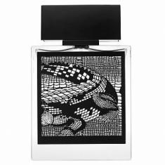Rasasi Rumz Al Rasasi 9459 Pour Lui Croco Eau de Parfum pentru bărbați 50 ml