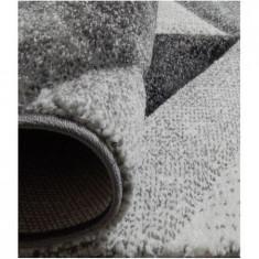 Covor MERINOS, Belis Essence 21805 95, 160 x 230 cm, densitate covor 3 KG/m², grosime covor 13 mm, Numar noduri pe m² 290000