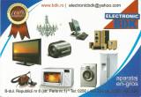 Romania, Electronic BDK, calendar de buzunar, 2009