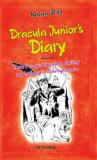 Cumpara ieftin Dracula Junior's Diary/Nana Pit