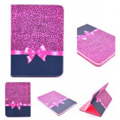 Husa Samsung Galaxy Tab 3 SM-T210 T210 T211 T215 7'' P3200 P3210 + bonus
