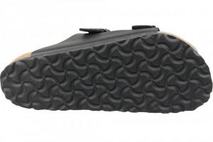 Papuci Birkenstock Arizona BF 51791 pentru Femei