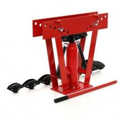 Dispozitiv Hidraulic de Indoit TEVI 16 T-KTAFT DELE - KD339
