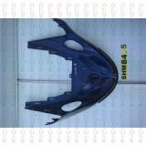 Cumpara ieftin Carena plastic caroserie fata semnalizari Kymco Dink 125 150cc 1998 - 2004