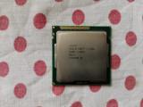 Procesor Intel Core I7 2600 3,40GHz socket 1155,pasta Cadou.