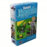 Joc de societate Ludicus Games, Bunuri Regale
