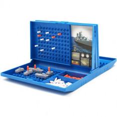 Joc de strategie, Sea Battle 25x18,5x13 cm