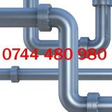 Instalatori CENTRALE TERMICE cu GAZ sau ELECTRICE