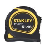 Ruleta Stanley Tylon 5m - 0-30-696