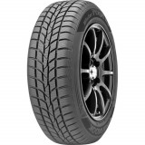 Anvelope Hankook Winter Icept Rs W442 165/65R13 77T Iarna, 65, R13