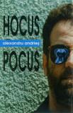 Casetă audio Alexandru Andrieș – Hocus Pocus, Casete audio