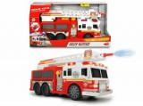 Masina de pompieri cu apa, Simba