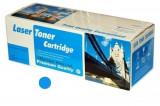 Cartus laser compatibil CANON CRG046-A CRG-046A CYAN CRG046 A albastru 2300...