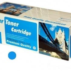 Cartus laser compatibil CANON CRG046-H CRG-046H CYAN CRG046 H albastru 5000...