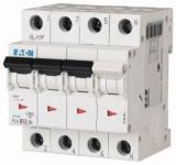 Intrerupator Automat 10A 3P+N C 4.5Ka