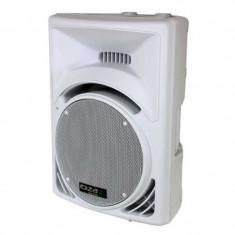 Boxa 12 inch, sistem 2 cai, bass reflex, intrare speakon, RMS 600 W