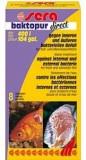 Medicament pesti - SERA - Baktopur Direct 8 TB