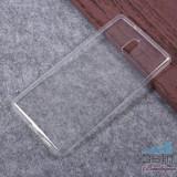 Husa Nokia 3 TPU Transparenta