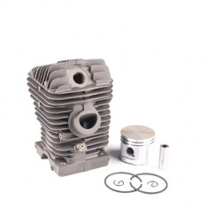 Kit Cilindru - Set Motor Drujba Stihl - Stil MS 025 - 42,5mm