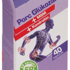 glucozamină pentru artroză tratamentul blocajului articular